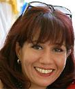 Griselda Gonzalez