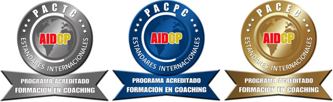 acreditacion en coaching