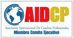 Miembro Comite Ejecutivo AIDCP
