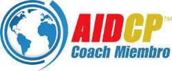 Member of the International Asociation  of Professional Coaches