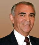 Hugo A. Zabala