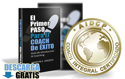 Ebook introduccion al coaching