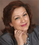 Gladys Ochoa