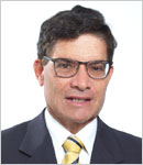 Carlos-J-Jimenez
