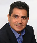 Edgar Marcos