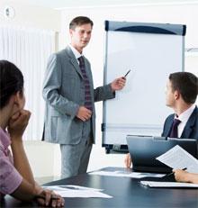 preparaciopn en coaching