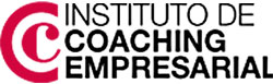 Instituto de Coaching Empresarial