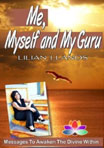 Me, Myself and My Guru
