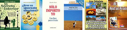 libros de coach