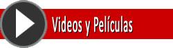 videos y peliculas