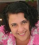 Cristina-de-Arozamena