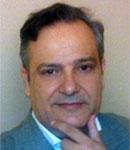 Coach Jose M Hernandez