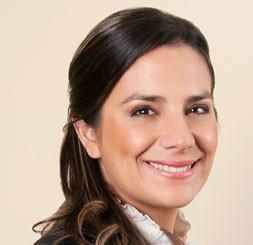 Coach Ana C Vera