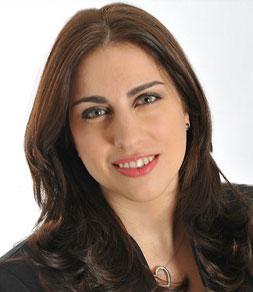 Gabriela-Turiano2