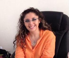 Maria Asenet Sanchez