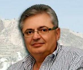 Pedro Atienza