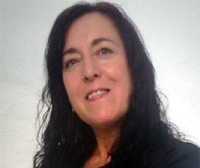 Maria-D-Castro