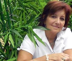 Isabel M De Gonzalo