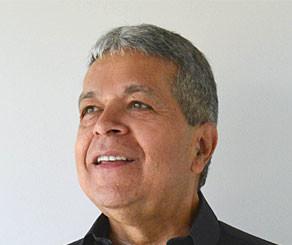 Carlos Alzate