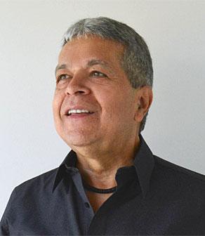 Carlos-Alzate