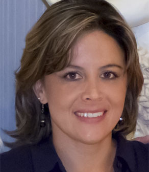 Sandra-Arroyave
