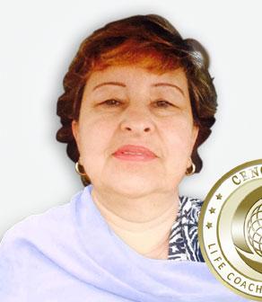 Gloria-Ruiz