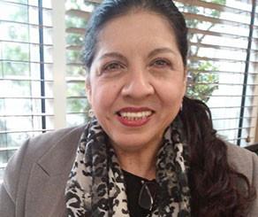 Xiomara Ponce