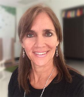 Gloria-Baena