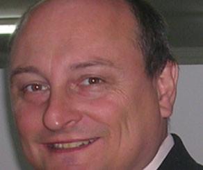 Gustavo Wenzel