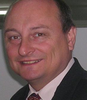 Gustavo-Wenzel
