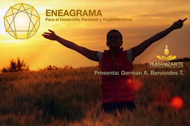 eneagrama6