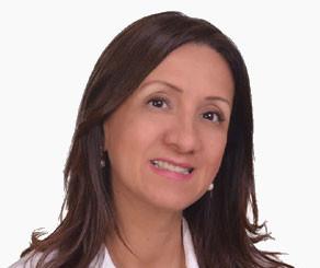 Myriam Cortes