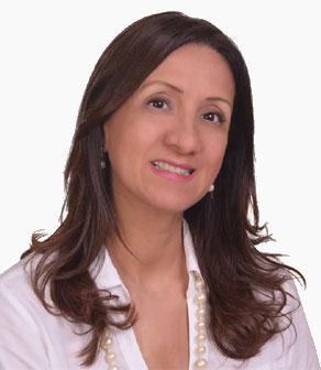 Myriam-Cortes