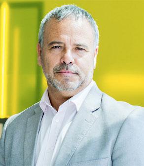Eduardo-Sanchez