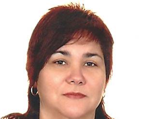 Sunamis Garcia