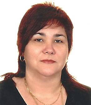 Sunamis-Garcia