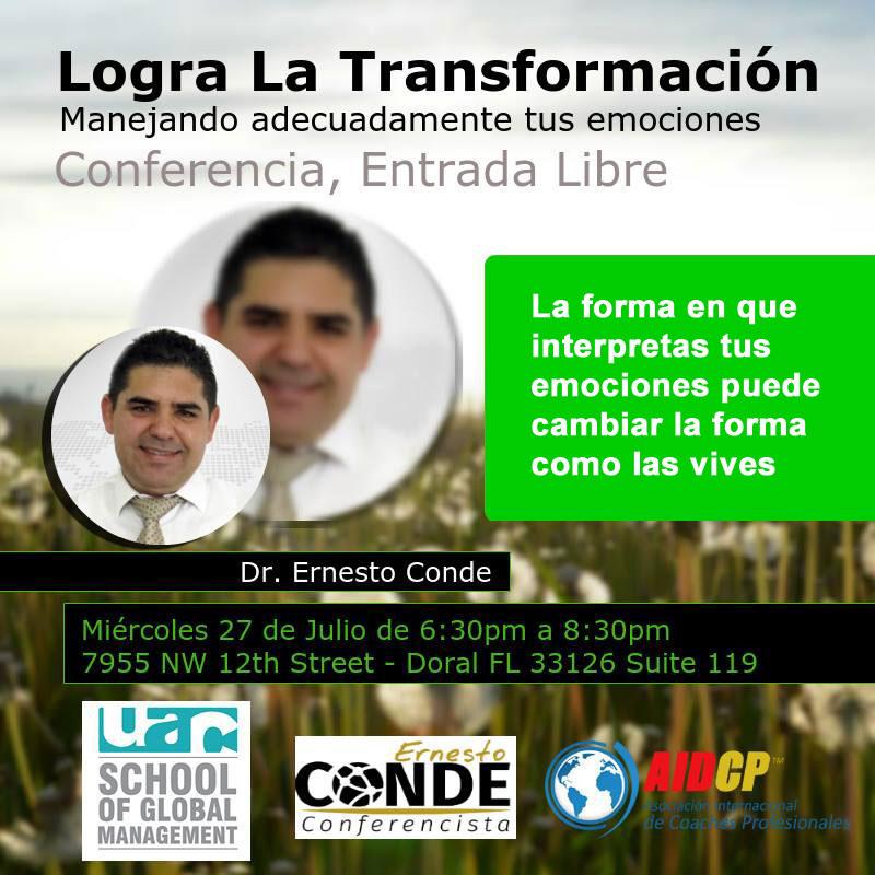 Dr.EConde01