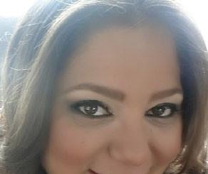 Maria Fernanda Salazar