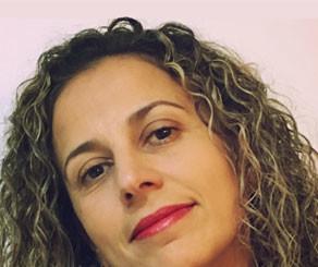 Karen Maldonado